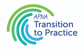 Transition to Practice