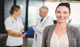 female massage service Australian Capital Territory[a]