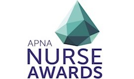 APNA Nurse Awards