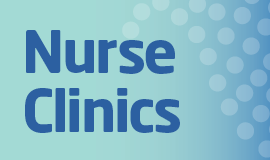 Enhanced Nurse Clinics program