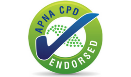 APNA Endorsement Program