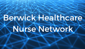 Berwick Healthcare Network Meeting