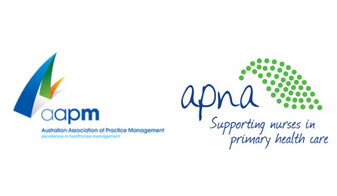 APNA/AAPM Workshop - Adelaide