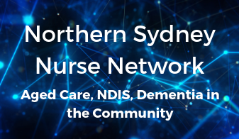 Northern Sydney Nurse Network
