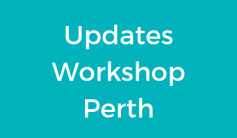 Updates in Primary Health Care Workshop - Perth