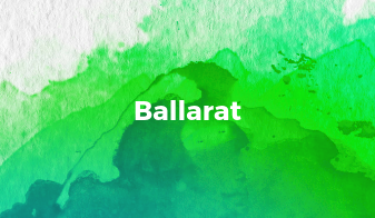 Chronic Disease Management and Healthy Ageing Program - Ballarat