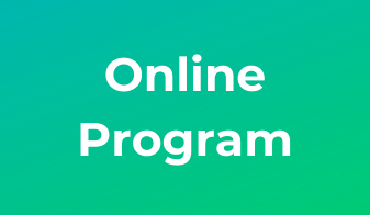 Chronic Disease Management and Healthy Ageing online program